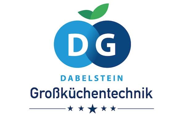 Dabelstein Großküchentechnik