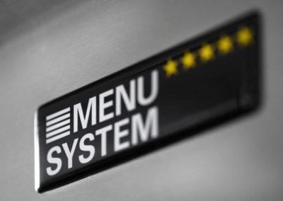 dabelstein - menu system5