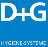 Dabelstein Großküchentechnik - Marke D+G