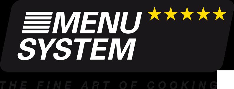 Dabelstein Großküchentechnik - Marke Menu System