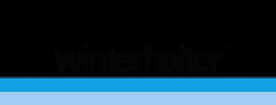 Dabelstein Großküchentechnik - Marke Winterhalter